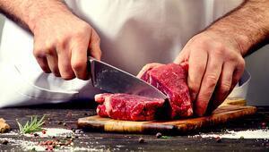 Kurban etleri yıkanmalı mı İşte cevabı...