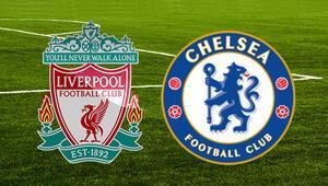 Liverpool Chelsea maçı ne zaman saat kaçta hangi kanalda UEFA Süper Kupa maç bilgileri