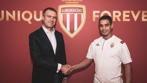 Son dakika: Galatasaray taraftarı heyecanlandı Falcao transferi...