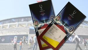 İşte Liverpool - Chelsea maçının bilet fiyatları