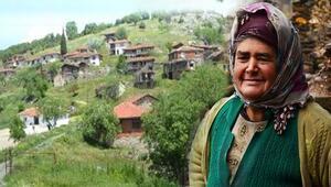 Türkiye'nin 'hayalet' köyleri! Her birinin hikâyesi sizi çok şaşırtacak...