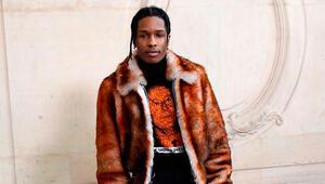 İsveç mahkemesi rapçi ASAP Rockyyi saldırıdan suçlu buldu