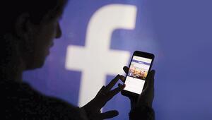 Facebook Messengerda dinleme skandalı
