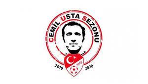 81 günlük hasret bitiyor Süper Ligde Cemil Usta sezonu başlıyor...