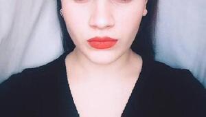 Arkadaşlık yaptığı genç kadını başkasıyla görünce dehşet saçtı: 2 ölü