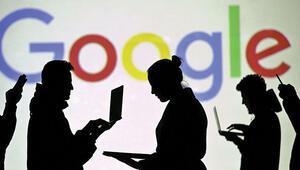 Google bizi telefonla arar mı