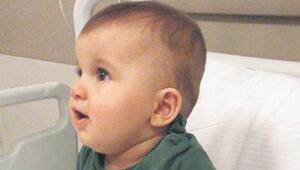 Ali Emir bebeğin ölümünde paralı doktor faciası...