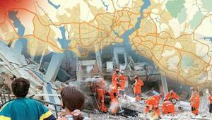 17 Ağustos'un yıl dönümünde İstanbul'u yine uyardı: Deprem 7'den büyük ve etkisi çok güçlü olacak