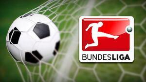 Bundesliga'da Türk rüzgarı: 1'i kaleci 18 futbolcu ve 1 hakem...