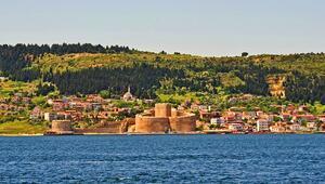 Türkiye'nin yaşamak için en iyi kenti seçildi! Sakin bir tatil için şimdi tam zamanı…
