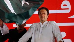 Pakistan Başbakanından Keşmir konusunda sert çıkış