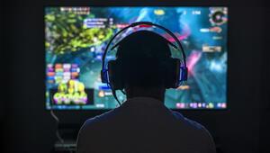 Bulut oyun platformlarının büyüklüğü 450 milyar dolara ulaşacak