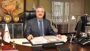 AK Parti Milletvekili Nasırdan dönüşüm uyarısı
