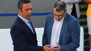 Fenerbahçe'den yıldız golcüye teklif! Beşiktaş da istemişti...