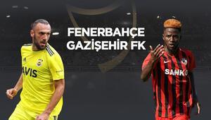 Fenerbahçe ve Gazişehir, Süper Lige hazır mı Analiz, değerlendirme...