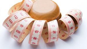 Metabolizmayı şaşırtarak kilo verdiriyor Yo-yo diyeti nasıl yapılır