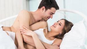 Cinsel ilişki için en uygun gün oymuş