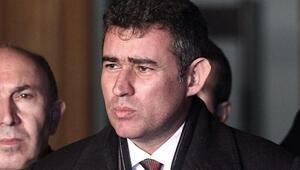 TBB Başkanı Feyzioğlu: Yargı Reformu Türkiyenin önünü açacaktır