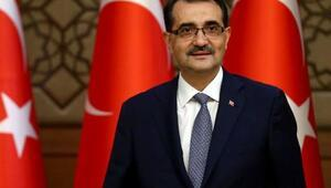 Kılıçdaroğlunun Doğu Akdeniz açıklamasına tepki