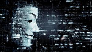 Zyxel uyarıyor: Siber Cuma tehlikesine aman dikkat