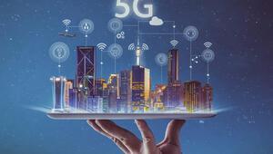Avrupa'nın ilk 5G şebekesi hayata geçiyor