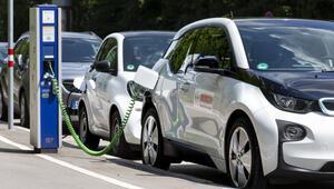 Elektrikli araç bataryalarının kullanım ömrünü uzatacak