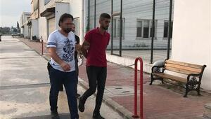 Adanada terör operasyonu 23 gözaltı kararı