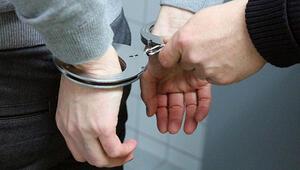 Son dakika Büyük operasyon başladı, 418 kişi yakalandı