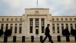 Piyasalar bu hafta Powellın mesajlarını bekliyor