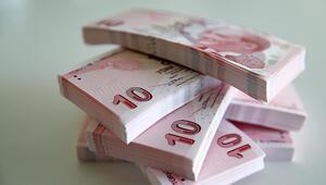 Paraya ihtiyacı olanlar dikkat! İşte en uygun faizli krediler