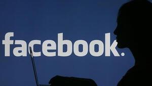 Facebookun Librasına rakip mi geliyor
