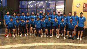 Fatsa Belediyespor toplam 28 futbolcu ile anlaştı | Transfer haberleri...