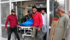 Kazada ölen tarım işçilerinin cenazeleri memleketlerine gönderildi
