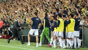 Fenerbahçe, evindeki açılış maçlarında zorlanmıyor