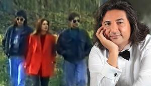 """İzel-Çelik-Ercan'ın güldüren anısı! """"O 'dön' dedi... Biz de döndük"""""""