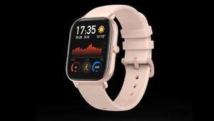 Xiaomi yeni nesil akıllı saatlerini sahneye çıkarıyor