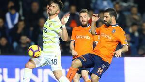 Süper Ligde 2. haftanın perdesi açılıyor