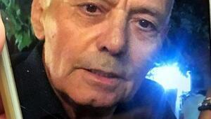 Alzheimer hastası ABDli turist, kaybolduktan 3 gün sonra bulundu