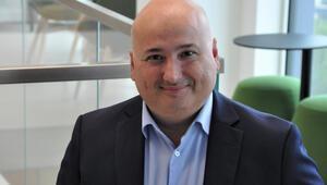 Ericsson Ortadoğu ve Afrika Bölgesine yeni başkan atadı