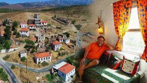 Ege turizminde yeni trend: Köylü konsept! Gecelik konaklama fiyatları şaşırttı...