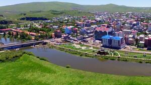 Türkiyenin havası en temiz şehri seçildi Ruslar 'yaşanılabilir yer' olarak belirledi...