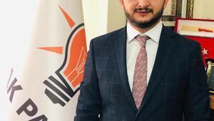 AK Parti, Ürgüpte bölge toplantısı yapacak