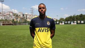 Zanka: 29'uncu şampiyonluğu Kadıköy'e getirmek için savaşacağız