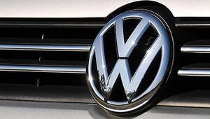 Bakan Pakdemirliden Volkswagen fabrikasıyla ilgili önemli açıklama
