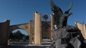 Atatürk Üniversitesi 28 akademik personel alacak