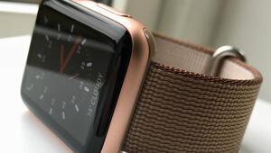 Apple Watch 5 nasıl olacak