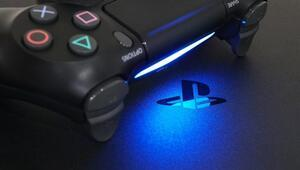 PlayStation 5 nasıl olacak Ne zaman çıkacak