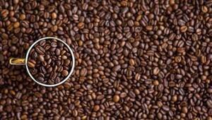 Günde 1 bardak kahvenin etkisi şaşırtıyor