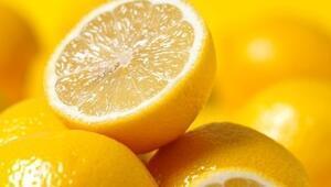 Üç tane limonu kesip yatmadan önce başucunuza koyarsanız…
