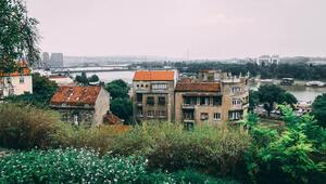 Dünyanın en eğlenceli şehirleri belli oldu! Türkiye'den bir yer listede